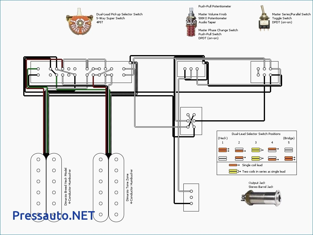 speaker selector switch wiring diagram Download-Wiring Diagram Rotary Switch Fresh for Ceiling Fan Fancy 5 Way Speaker Selector Switch Wiring 20-l
