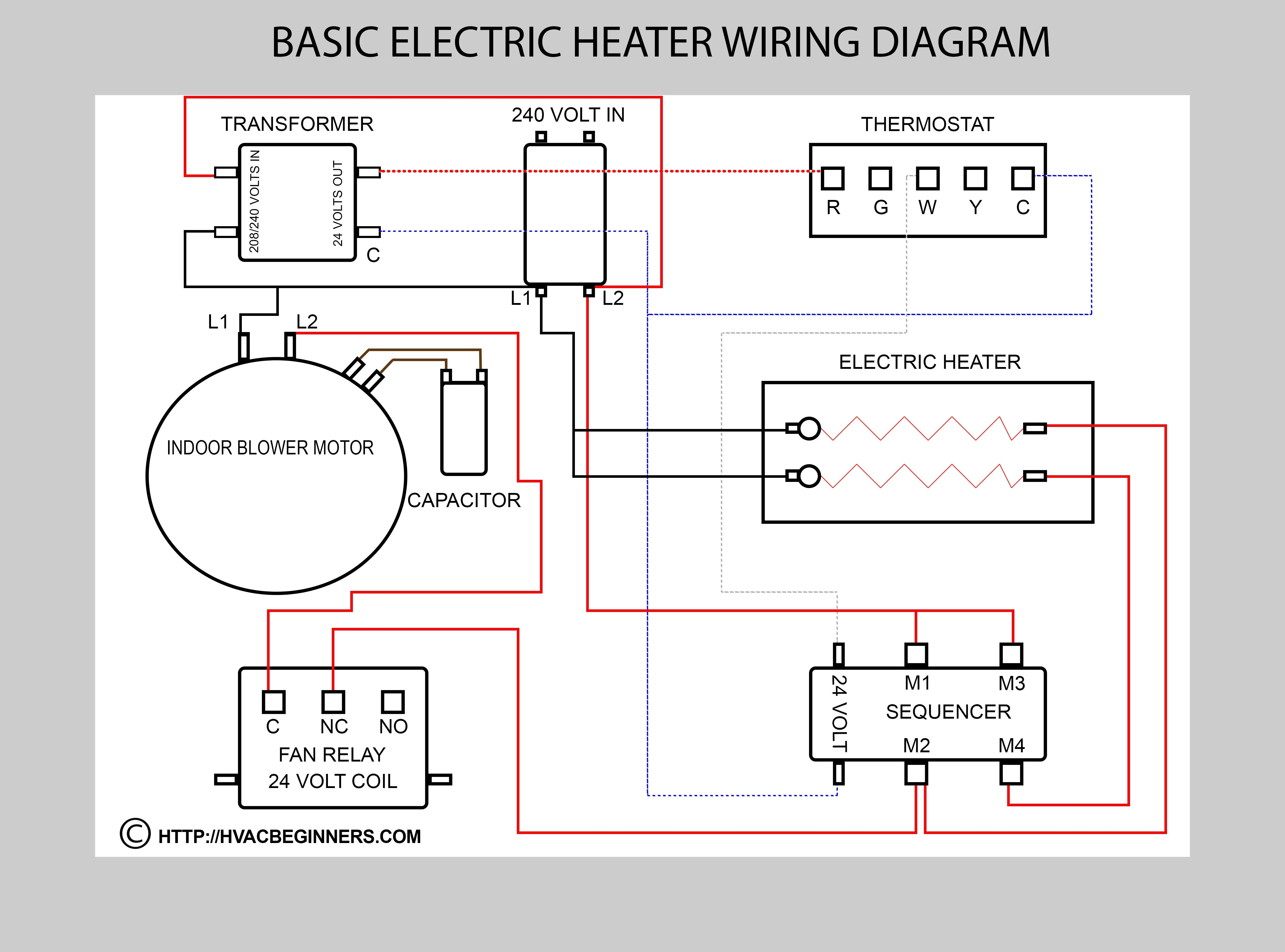 split air conditioning wiring diagram Collection-Electrical Wiring Diagram for Split Ac New Split System Air Conditioner Wiring Diagram Hvac Wire Central 5-n