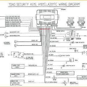 Sprecher Schuh Ca3 9 10 Wiring Diagram - Autotransformer Motor Starter Wiring Diagram New Wiring Diagram Auto Transformer Starter Refrence Wiring Diagram 10c