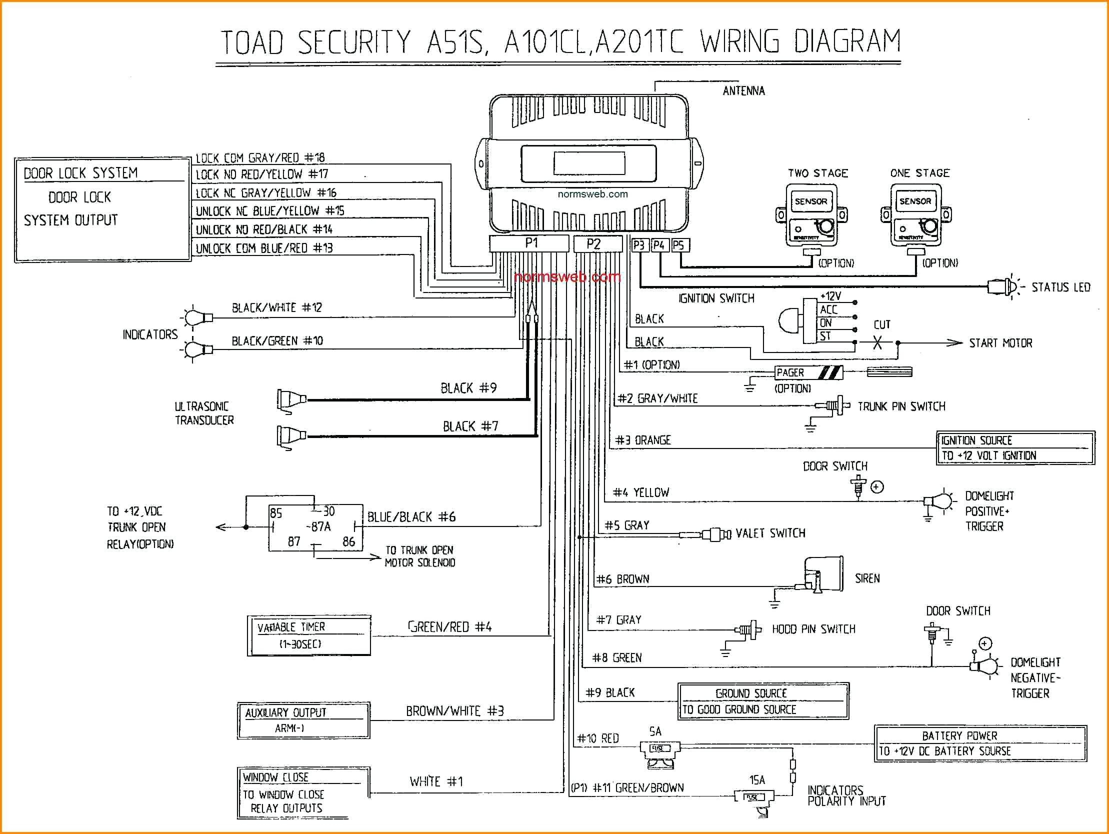 peugeot partner wiring diagram partner acs wiring diagram