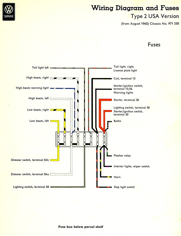 Sprecher Schuh Ca3 9 10 Wiring Diagram