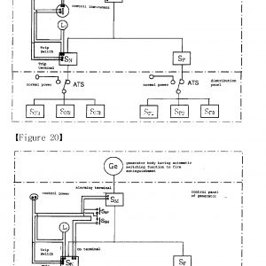 Sprinkler Flow Switch Wiring Diagram - Sprinkler Tamper Switch Wiring Diagram Download Patent Ep A2 Private Generator with Automatic Transform to 7s