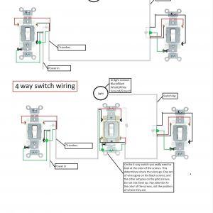 Sprinkler Wiring Diagram - Sprinkler Wiring Diagram Also Switch Leg Wiring Diagram Wiring Rh noramall Co 17b