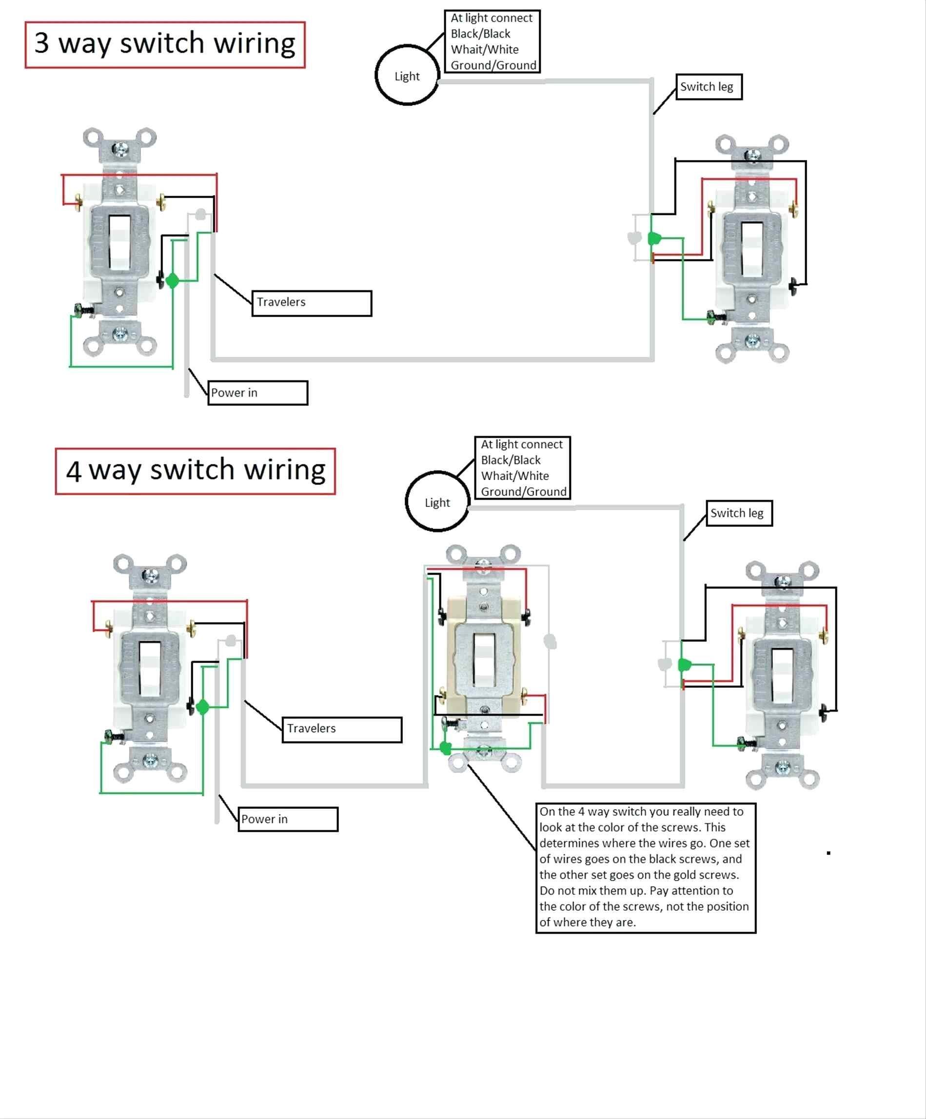 sprinkler wiring diagram also switch leg wiring diagram wiring