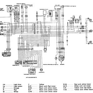Spx Stone Hydraulic Pump Wiring Diagram | Free Wiring Diagram