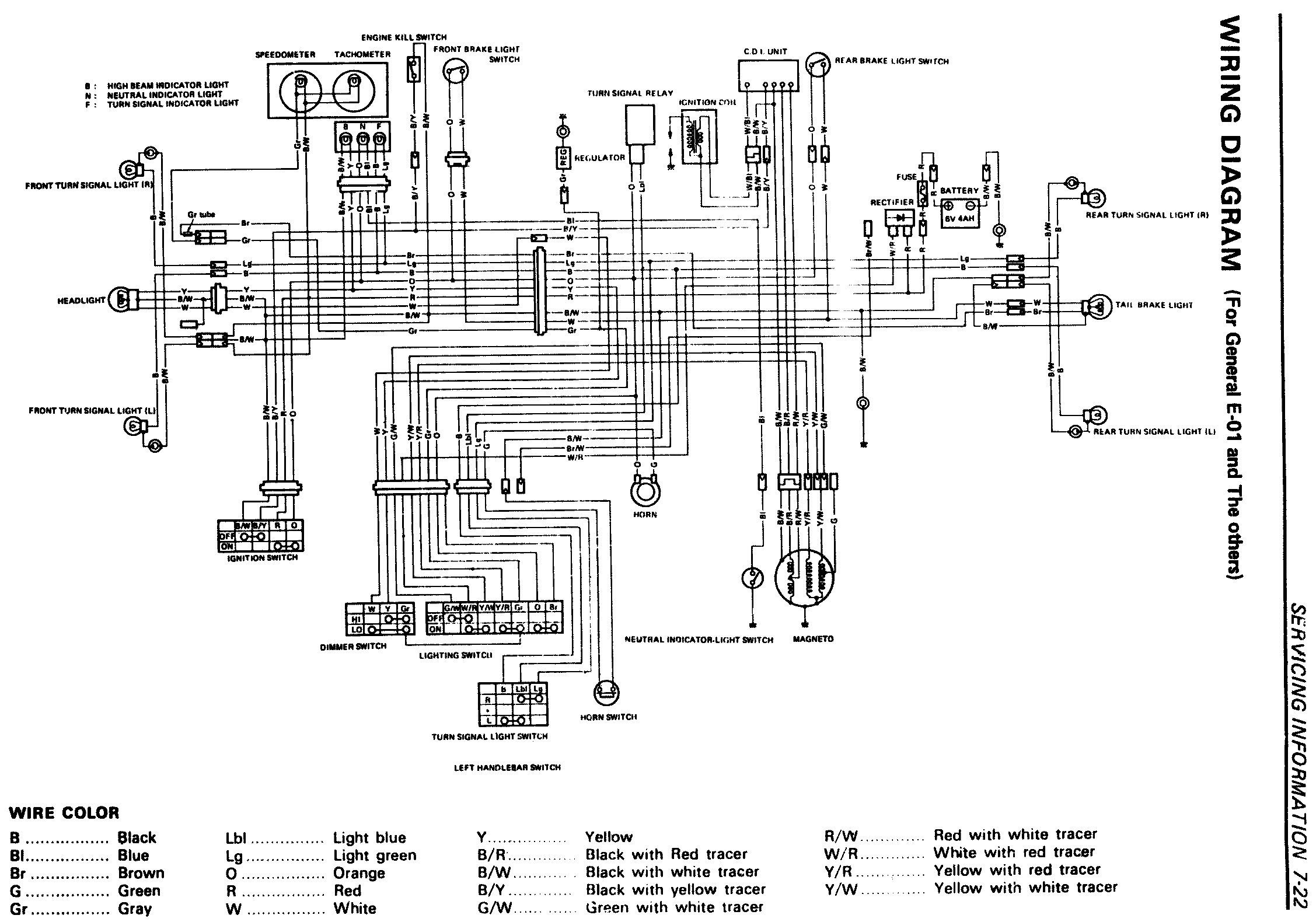 spx stone hydraulic pump wiring diagram Collection-12v hydraulic pump wiring diagram Download 1999 Audi A4 Quattro Wiring Diagram Save Pin Wiring 12-e