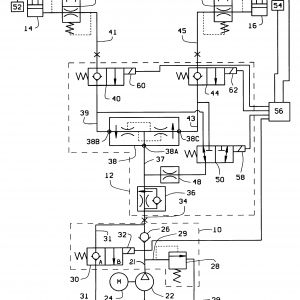 Spx Stone Hydraulic Pump Wiring Diagram - Automotive Lift Wiring Diagram Automotive Lift Wiring Diagram Rh Color Castles Car Air Conditioning Wiring 13j
