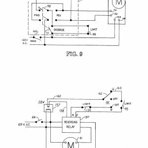 Spx Stone Hydraulic Pump Wiring Diagram - Full Size Of Car Diagram Car Diagram Upright Scissorift Wiring Ity Ht24 Parts Manual User 2a