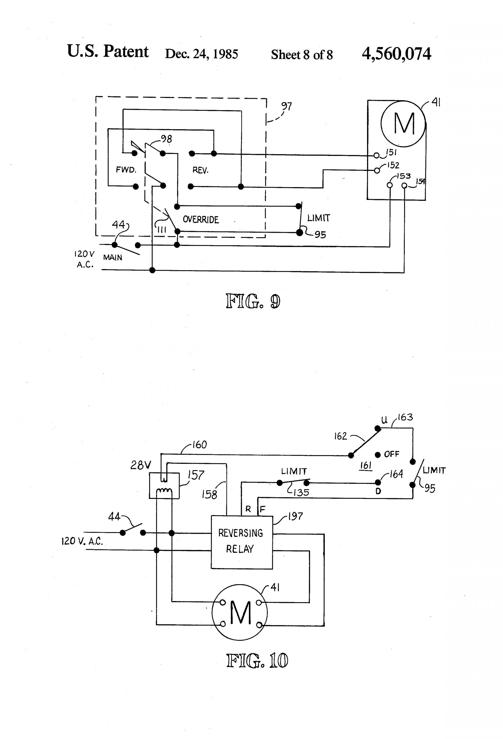 Spx Stone Hydraulic Pump Wiring Diagram Manual Guide
