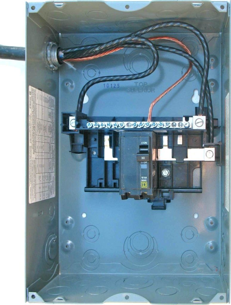 square d 100 amp panel wiring diagram Download-Square D 100 Amp Panel Wiring Diagram 100 Amp Sub Panel Wiring Diagram New Great 15-g