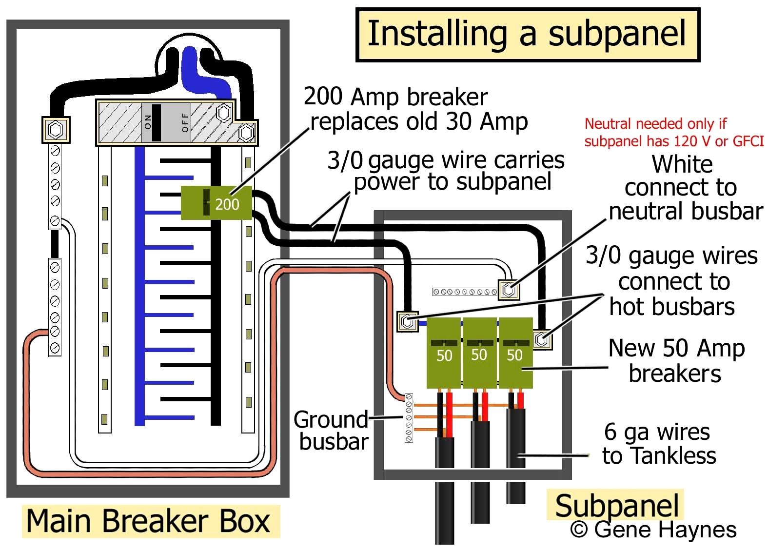 square d breaker box wiring diagram free wiring diagram