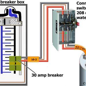 Square D Breaker Box Wiring Diagram - Sdsa1175 Wiring Diagram Fresh with Square D Breaker Box Wiring Diagram Brilliant and 17k