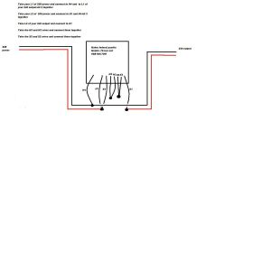 Square D Buck Boost Transformer Wiring Diagram - Acme Buck Boost Transformer Wiring Diagram Acme Transformer Buck Rh Wanderingwith Us 9f