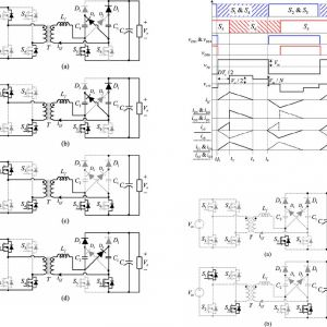 Square    D       Buck       Boost       Transformer    Wiring    Diagram      Free