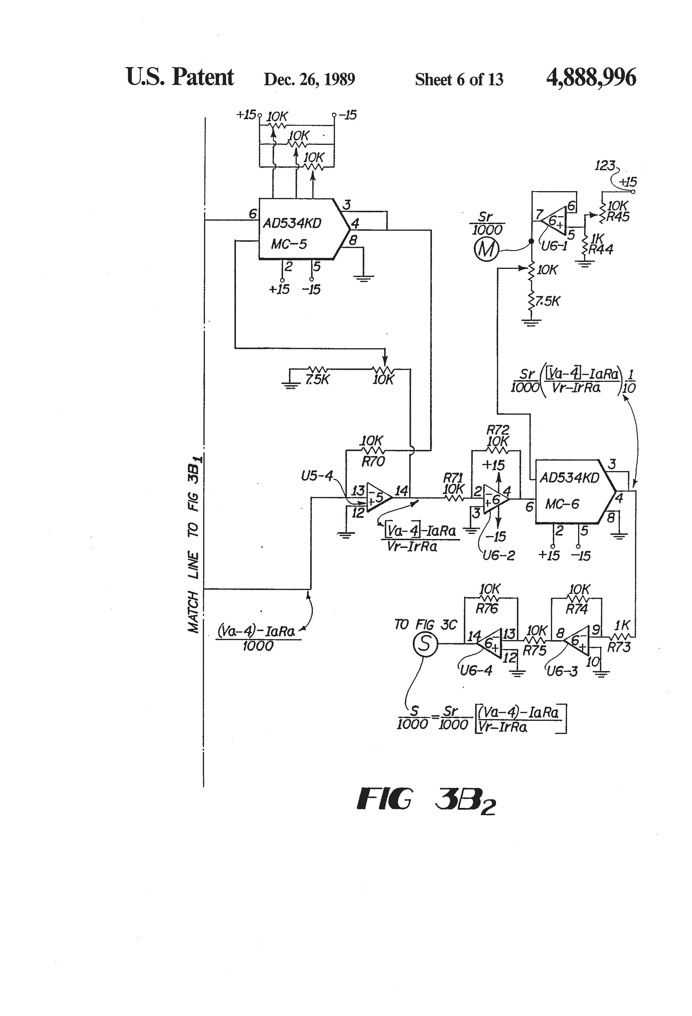 square d combination starter wiring diagram Collection-fantastic square d motor starter wiring diagram book ensign rh releaseganji net Main Breaker Panel Wiring Diagram Single Phase Motor Wiring Diagrams 6-i
