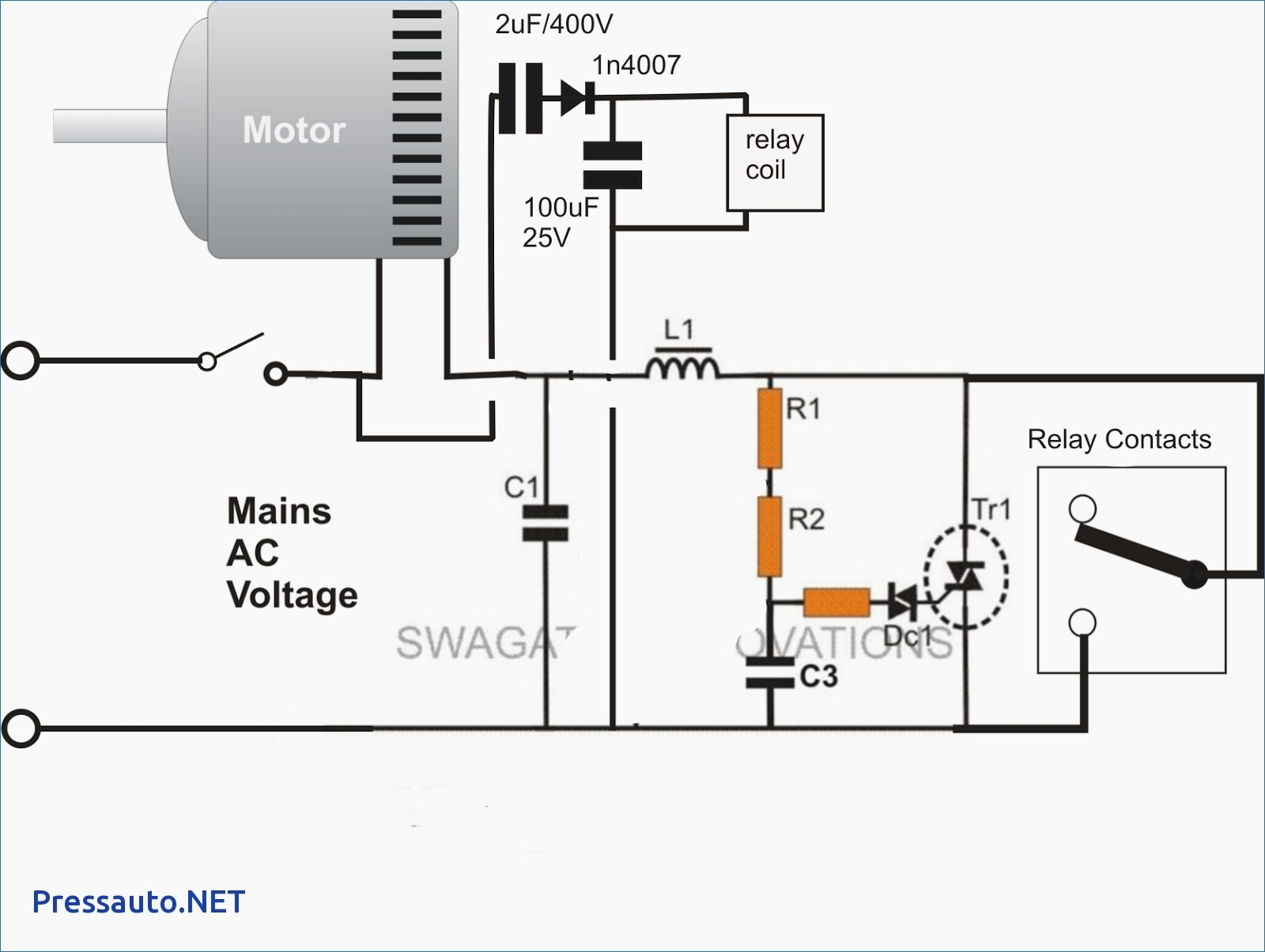 Square D Combination Starter Wiring Diagram Free Wiring