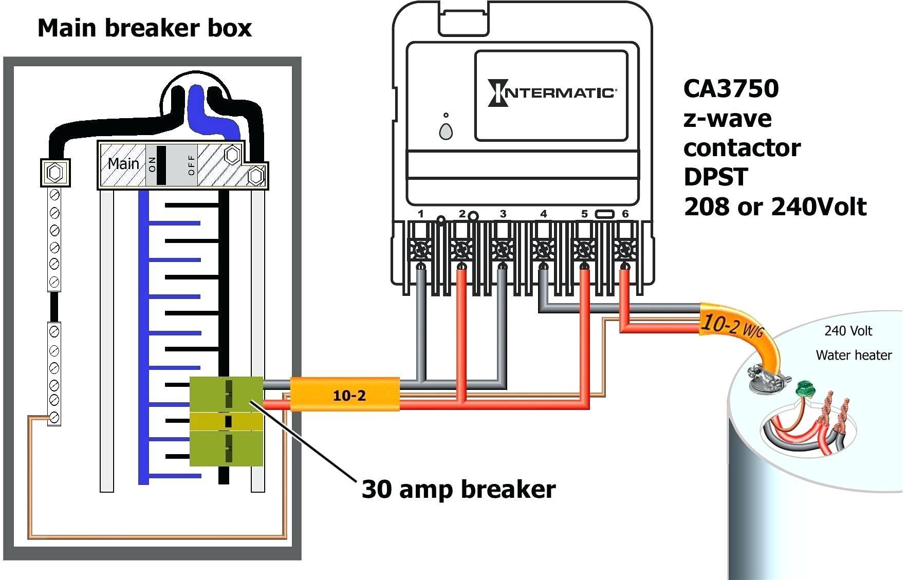 square d gfci breaker wiring diagram | free wiring diagram 220 gfci wiring diagram