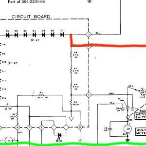 Square D Hot Tub Gfci Breaker Wiring Diagram - 220v Hot Tub Wiring Diagram Awesome Gfci Breaker Prepossessing 19t