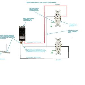 Square D Hot Tub Gfci Breaker Wiring Diagram - Free Wiring Diagram 2 Pole Gfci Breaker Wiring Diagram 220v Hot Tub How to 15i