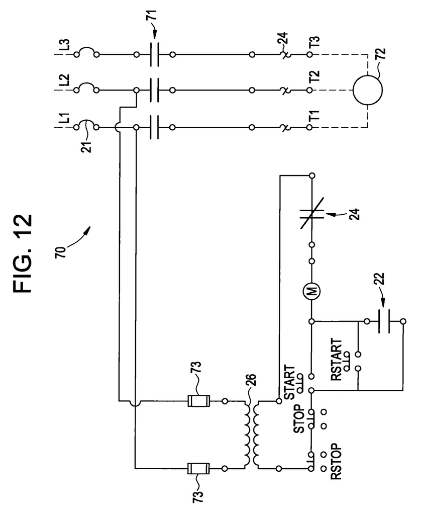 square d model 6 mcc wiring diagram Download-Wiring Diagram Pics Detail Name square d model 6 mcc wiring diagram – square d motor control center wiring 10-t