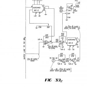 Square D Motor Control Center Wiring Diagram - Square D Model 6 Mcc Wiring Diagram Download Wiring Diagram Square D Motor Starter Fresh 17f