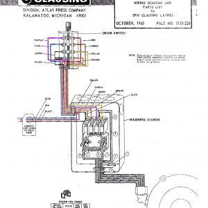 Square D Motor Starter Wiring Diagram - Wiring Diagram Square D Motor Starter New Beauteous Manual Rh Releaseganji Net Ac Motor Starter Wiring Diagrams Square D Pressure Switch Wiring Diagram 19r