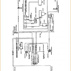 Square D Pressure Switch Wiring Diagram - Wiring Diagram Air Pressor Pressure Switch Print Square D Air Pressor Pressure Switch Wiring Diagram Valid Air 7a