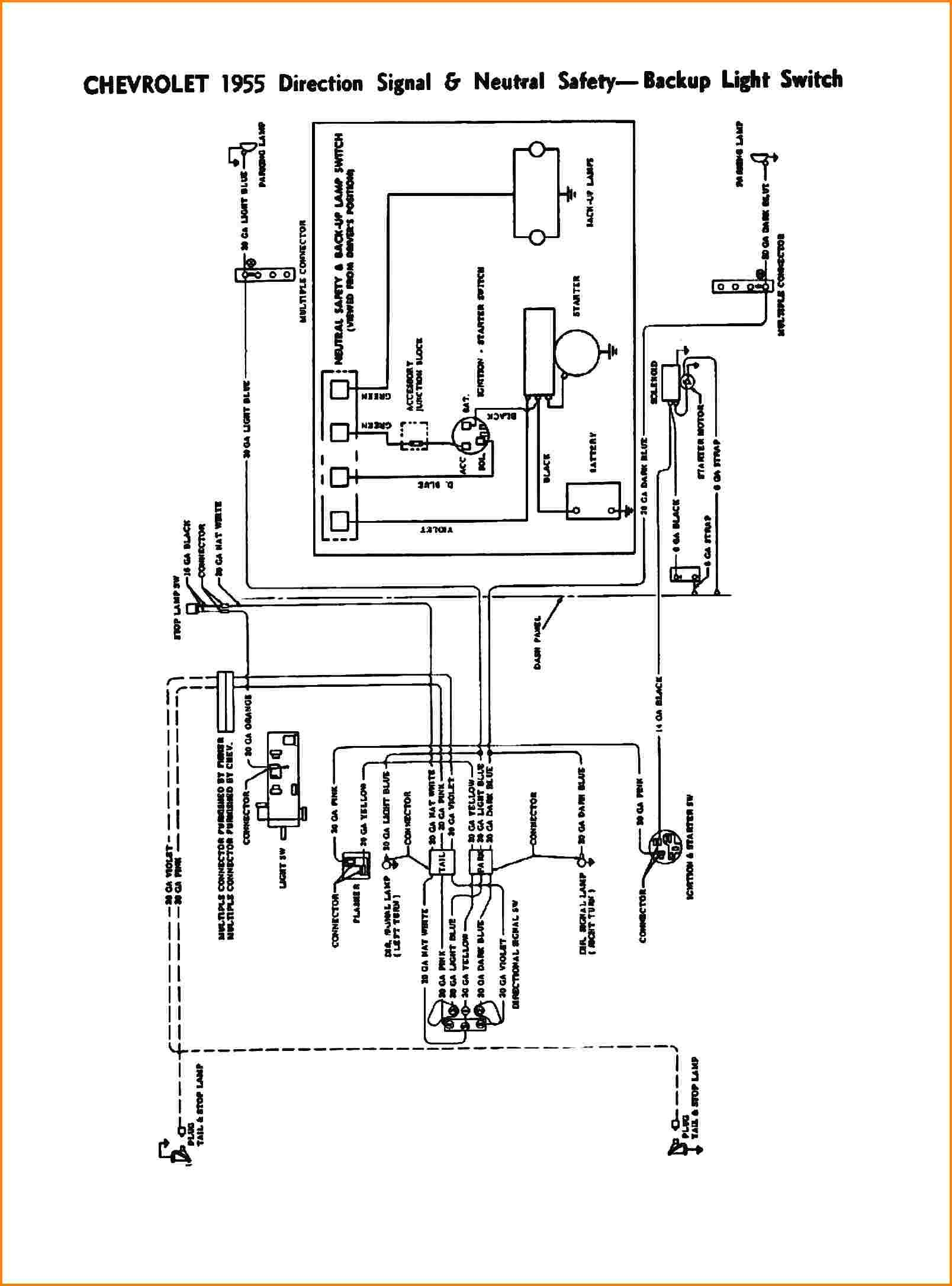 square d pressure switch wiring diagram