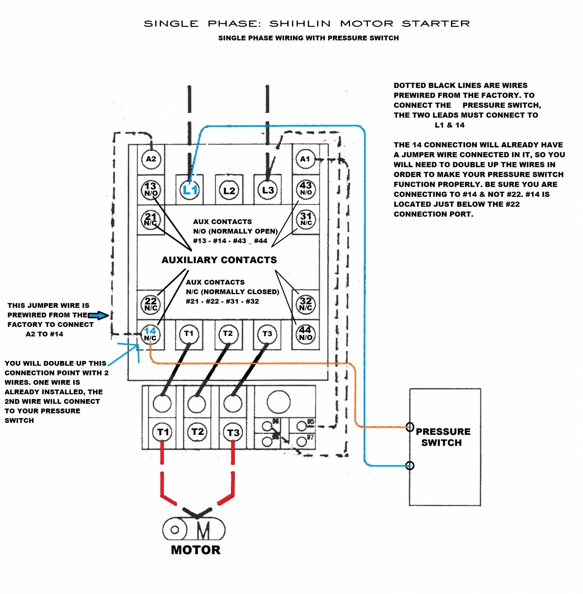square d pumptrol pressure switch wiring diagram Download-Square D Well Pump Pressure Switch Wiring Diagram Picture Pumptrol Adjustment Wiring 0408 Schneider Electric 1-e