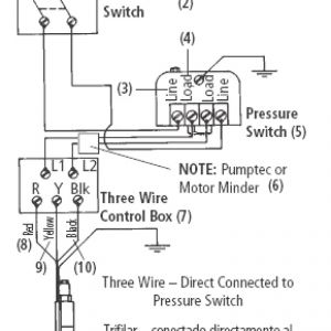 Square D Pumptrol Pressure Switch Wiring Diagram Free Wiring Diagram