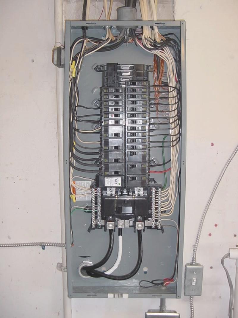 square d qo load center wiring diagram Download-load center wiring diagram Download Wiring Diagram For Square D Load Center Readingrat Net Remarkable 2-i