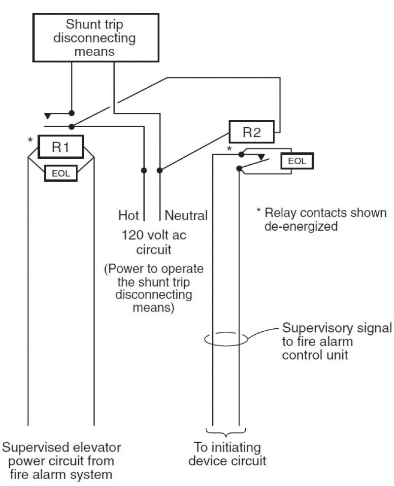 square d shunt trip breaker wiring diagram Download-Wiring Diagram Detail Name shunt trip wiring diagram square d – Siemens Shunt Trip Breaker Wiring Diagram 4-f