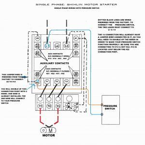 Square D Starter Wiring Diagram - Motor Starter Overload Wiring Diagram Save Square D Motor Starter Wiring Diagram Quotes Wire Center • 10n