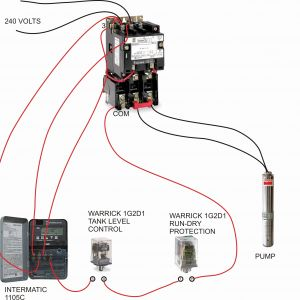 Square D Well Pump Pressure Switch Wiring Diagram - Well Pressure Tank Diagram for Wonderful Square D Pressure Switch Installation Well Pump with 20i