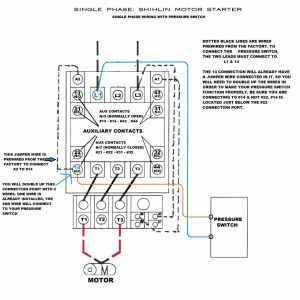Square D Well Pump Pressure Switch Wiring Diagram - Wiring Diagram for Pressure Switch Best Poe Wiring Diagram Unique Square D Well Pump Pressure Switch 15j