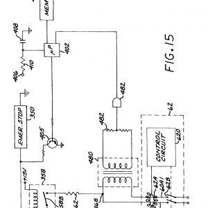 Sta Rite Pump Wiring Diagram - Sta Rite Pump Wiring Diagram Collection Fill Rite Pump Wiring Diagram 13 T Download Wiring Diagram Detail Name Sta Rite Pump 19r