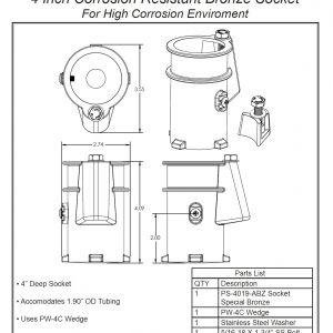 Sta Rite Pump Wiring Diagram - Sta Rite Pumps Keep Easy Irrigation Valve W 140 19i