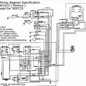 Standby Generator Transfer Switch Wiring Diagram - Generac Automatic Transfer Switch Wiring Diagram for Exelent An Generator Wiring Diagram Free Model Wiring Diagram 11e