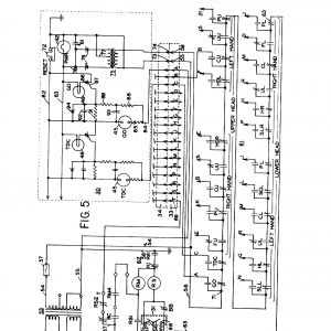 Stannah 420 Wiring Diagram - Us 2 for Stannah Stair Lift Wiring Diagram B2network Co In 9r