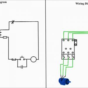 Start Stop Wiring Diagram Motor - Stop Start Motor Starter Wiring Diagram Additionally Start Stop Rh Boomerneur Co 3b