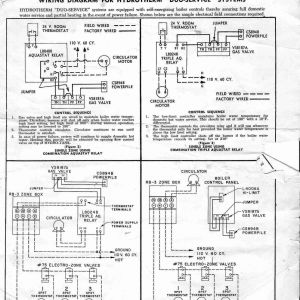 Steam Boiler Wiring Diagram - Steam Boiler Wiring Diagram Best Boiler Control Panel Wiring Diagram Diagrams Steam Marvelous 1r