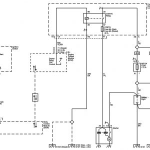 Steering Wheel Radio Controls Wiring Diagram - A Schematic Diagram Nice Unique Steering Wheel Radio Controls Wiring Diagram Diagram 34 Fabulous A 19h