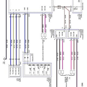 Steering Wheel Radio Controls Wiring Diagram - Net Diagram attractive Unique Steering Wheel Radio Controls Wiring Diagram Diagram 34 Great Net Diagram 18p