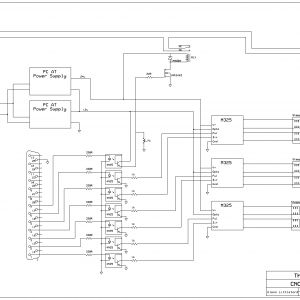 Stepper Motor Wiring Diagram - Stepper Motor Wiring Diagram Elegant Ponent Series Circuit Diagrams Stepper Motor Wiring Diagram Sample 12o