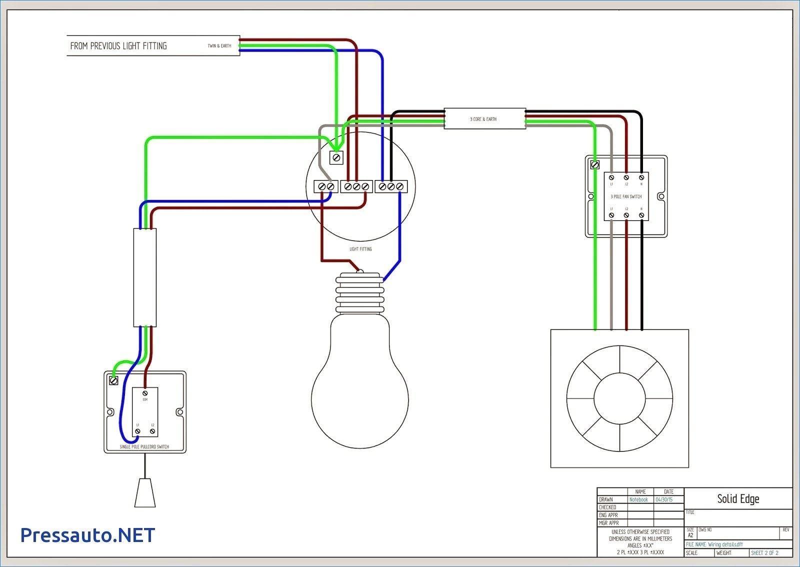 Stinger Battery Isolator Wiring Diagram
