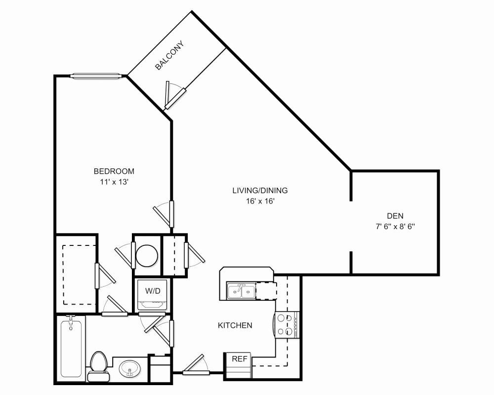 Studio Wiring Diagram Software Free Layout House Plan With Electrical Elegant