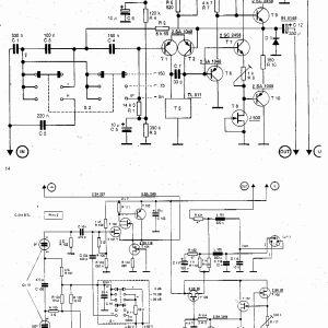 Studio Wiring Diagram software - Studio Wiring Diagram software for Classic Schematics 13l