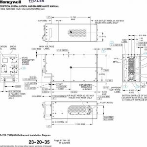 Subaru Legacy Wiring Diagram - Subaru Legacy Wiring Diagram Outback Floor Plans Business Phone System Legacy Phone System 2008 Subaru 10c