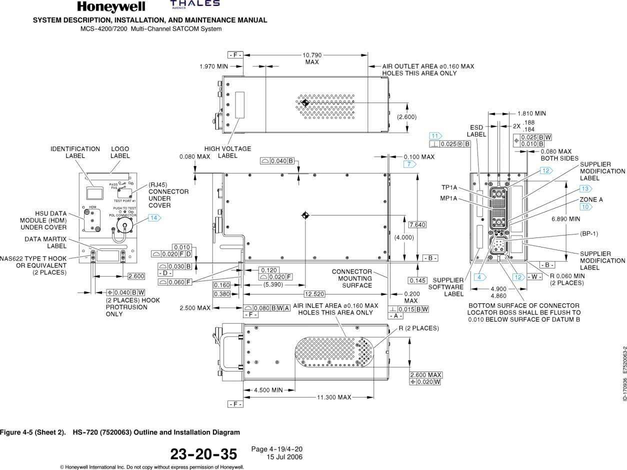 subaru legacy wiring diagram Download-Subaru Legacy Wiring Diagram Outback Floor Plans Business Phone System Legacy Phone System 2008 Subaru 18-c
