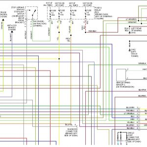 Subaru Legacy Wiring Diagram - Subaru Legacy Wiring Diagram Subaru Wiring Diagram Color Codes Beautiful Wonderful E3 Vss Wiring Diagrams 17e